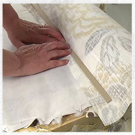 cardboard strips for upholstery 10 best ideas about upholstery tacks on pinterest nail