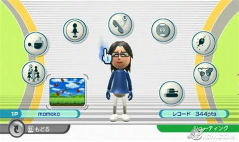play movies on nintendo wii learn how to play movies on image gallery wiiplay