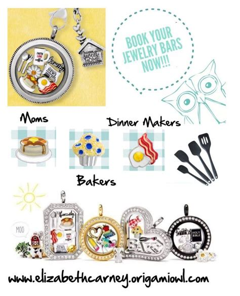 Origami Owl October Specials - 1312 best origami owl images on origami owl