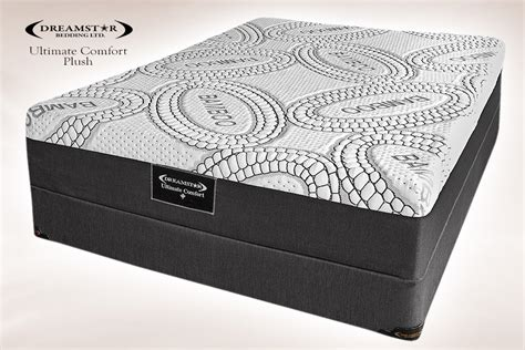 five star mattress pro comfort collection dreamstar luxury collection mattress ultimate comfort plush