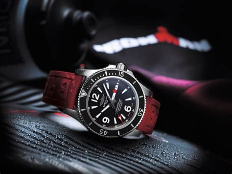 breitling official luxury ironman