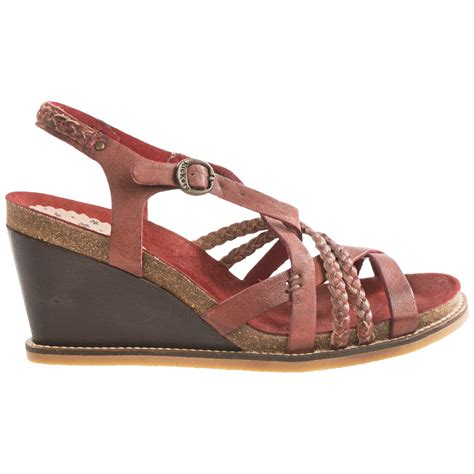 Kickers By Wedges kickers wedge sandals 28 images kickers so womens