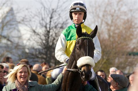 picture of a l post file leighton aspell riding many clouds jpg wikipedia