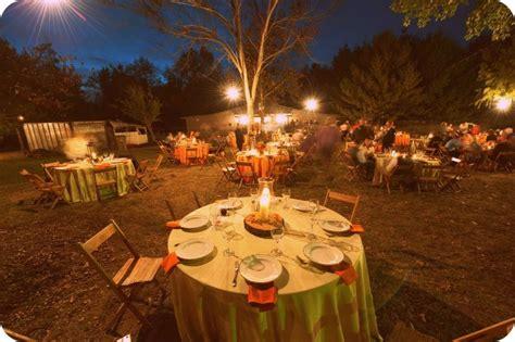 best outdoor wedding venues in carolina 2 carolina outdoor reception destarte wedding barn lawndale nc