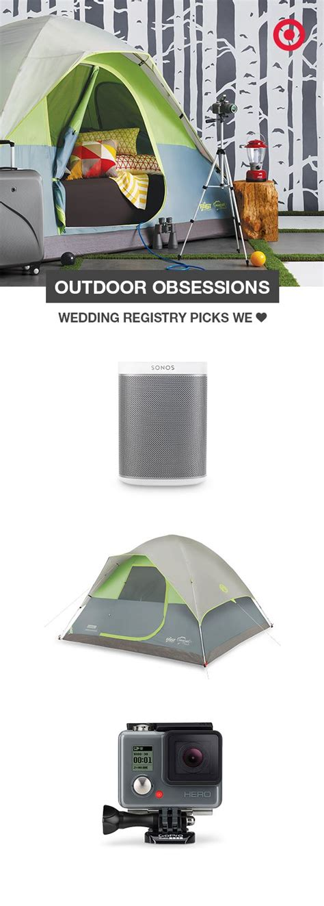 Wedding Registry For Travel by 1000 Images About Wedding Registry Ideas On