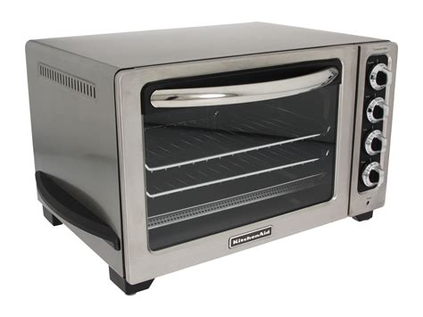 Kitchen Aid Convection Oven by No Results For Kitchenaid 12 Convection Countertop Oven