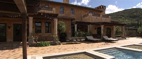 the bachelor mansion meet the real family that lives in the bachelor mansion