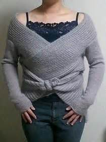 free knitting patterns shawl with sleeves wrap with sleeves free knitting pattern free knitting