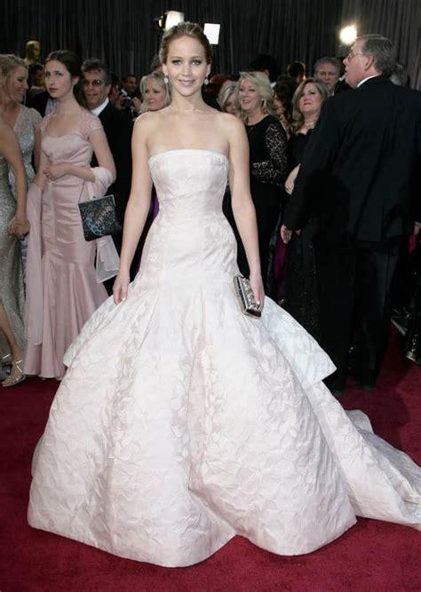 She Said It Haute Gossip 9 by Oscars Dress Dazzling In Haute