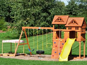 swing sets pittsburgh free and affordable pittsburgh for 5 4 the love of kids