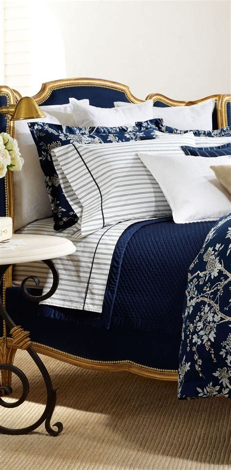 ralph lauren polo horse comforter 1000 ideas about navy duvet on pinterest blue duvet