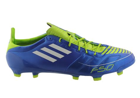 adidas football shoes f50 adidas f50 adizero trx fg leather football soccer boots