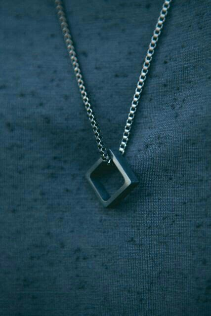Kalung Dadu Berkualitas Real Pic Neckless 1000 ideas about necklaces for on mens jewellery jewelry for and for