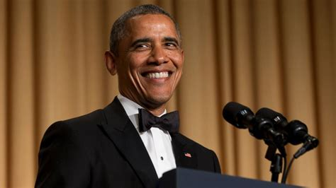 president obama white house correspondents dinner white house correspondents dinner 2015 news photos and videos abc news