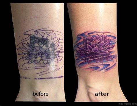 wrist tattoos of flowers 60 pleasing initials tattoos on wrist