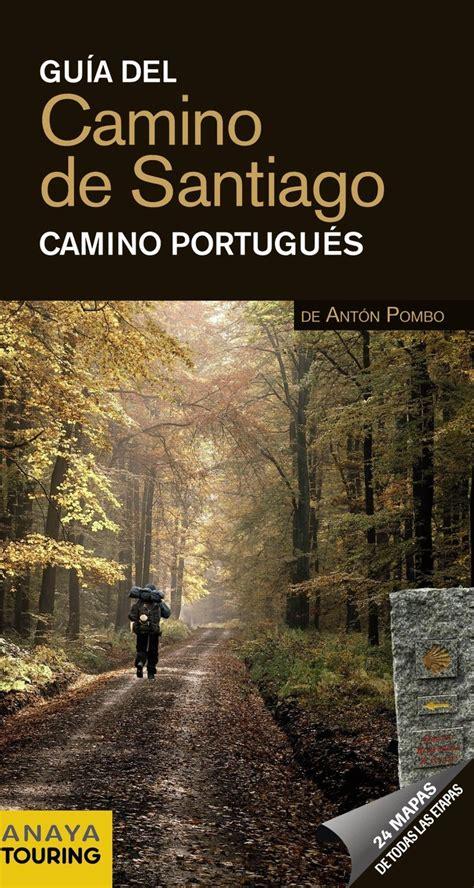 22 best images about camino de santiago portugal 22 best images about camino de santiago portugal on