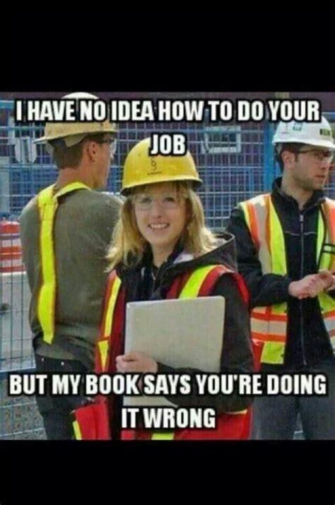 Funny Oilfield Meme