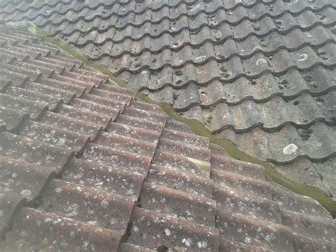 how much to install roof how much does it cost to replace roof cement