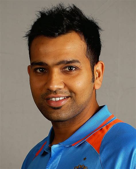 rohit sharma unveils his new hair style on twitter and 1st name all on people named rohit songs books gift