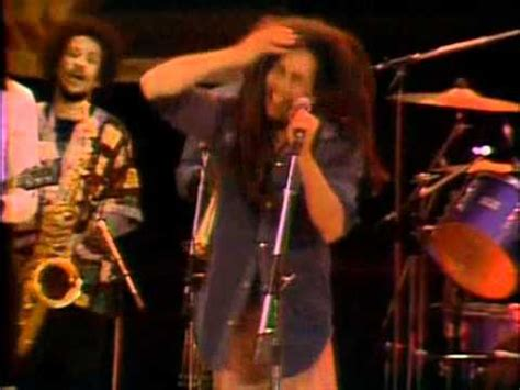 bob marley biography youtube bob marley time will tell cinematic biography part 7 youtube