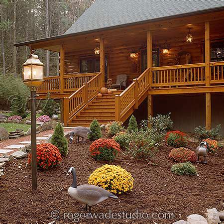 love this porch log cabin lodge pinterest log homes exquisit logs picturesqu logs design ideas