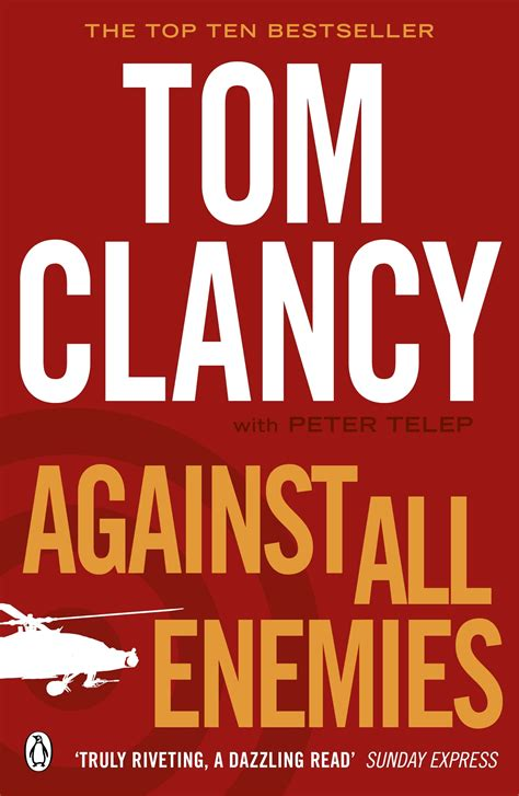 clark s secret mission to inchon books against all enemies penguin books australia