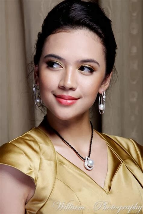 malaysian actress hong kong tamil actress picture malaysian top 10 actress list