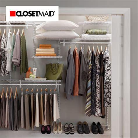 Closet Organizer Stores by Closet Storage Organization