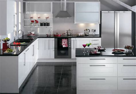 black and white kitchens ideas decora 231 227 o cozinha preto e branco decorando casas