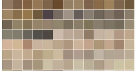 sherwin williams warm neutrals palette color warm and neutral palette
