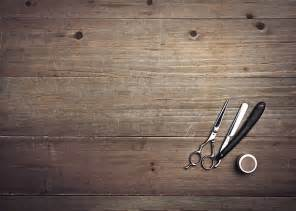 Barber Shop Pictures, Images and Stock Photos   iStock