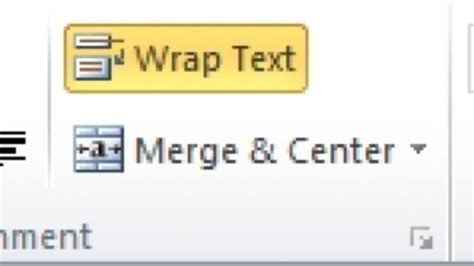 short biography text exle use a keyboard shortcut to wrap text in excel lifehacker