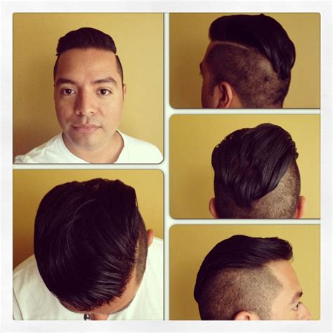 men latin hair styles instaframe cut hair style moder hairstyle glamorous