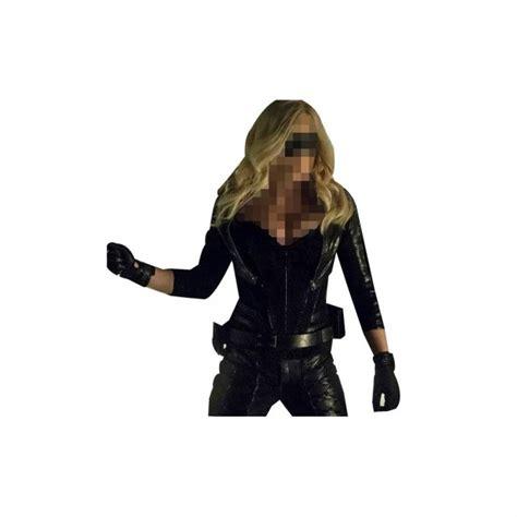 black canary arrow season 2 arrow season 2 black canary costume jacket