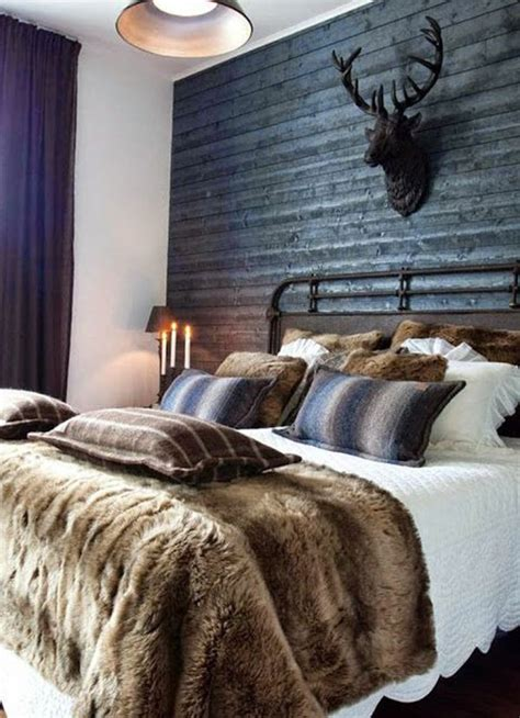 masculine bedding ideas masculine bedroom interior design ideas
