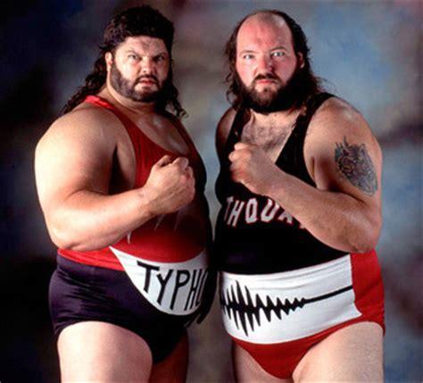 earthquake wwe image gallery earthquake wrestler