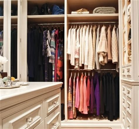 Wardrobe Manager by Wardrobe Management Personal Shopping The