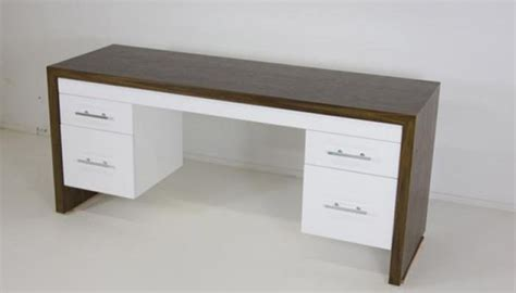 Custom Ikea Desk gretchen opgenorth custom ikea desk