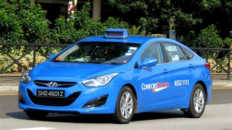 comfort taci trans cab slashes its taxi rental rates what will