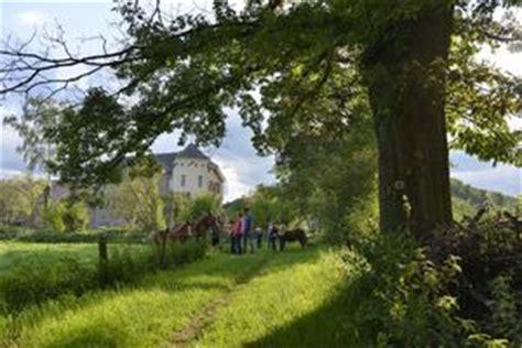 haus der chancen monheim kreis mettmann und st 228 dte mit tourist info neanderland