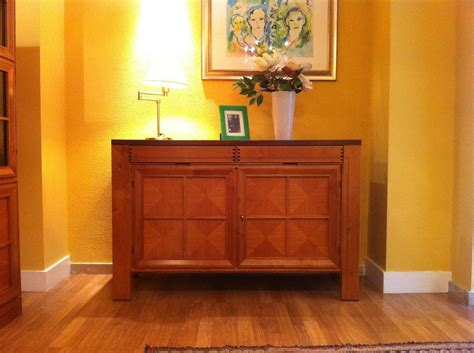 offerte di mobili usati offerte mobili usati idee di design per la casa rustify us