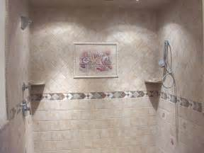 Bathroom Tile Design Patterns Excellent Bathroom Tiles Designs Ideas