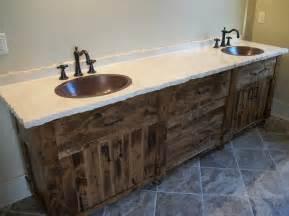bathroom wooden vanities granite countertops