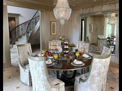 kandi burruss new house house tour tuesday inside kandi burruss palatial new atlanta estate popdust