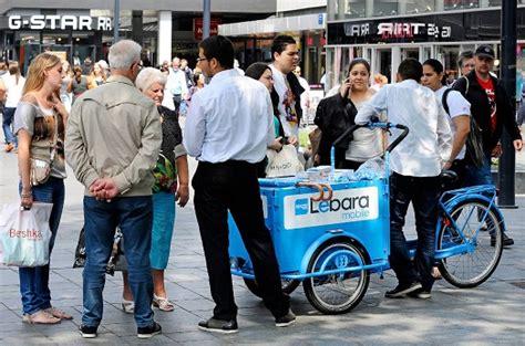 lebara mobile nl tv kijken met lebara etnomarketing nl