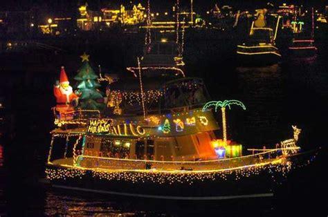 southern mamas 187 blog archive 187 holiday boat parade of - Boat Parade In Savannah Ga