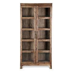 nebraska furniture mart bookcases 1000 images about industrial chic on pinterest nebraska