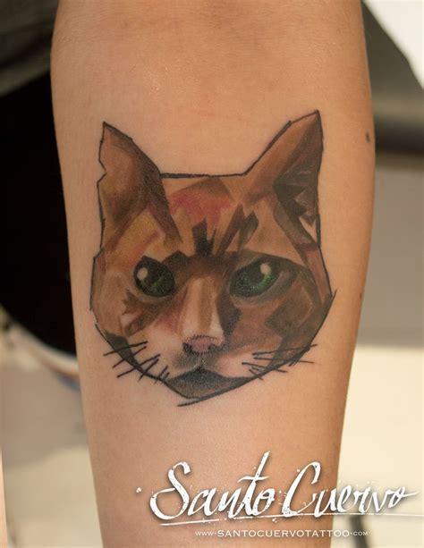 geometric tattoo studio london 409 best images about tattoo on pinterest