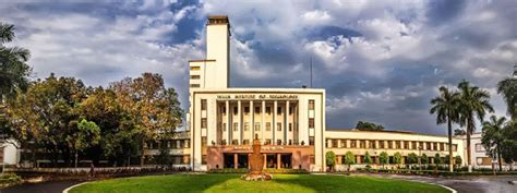 List Of Iits Offering Mba by Post Graduate Diploma In Business Analytics Pgdba