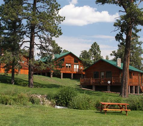 Greer Cabins by Cabins Sleep 10 Greer Lodge Arizona